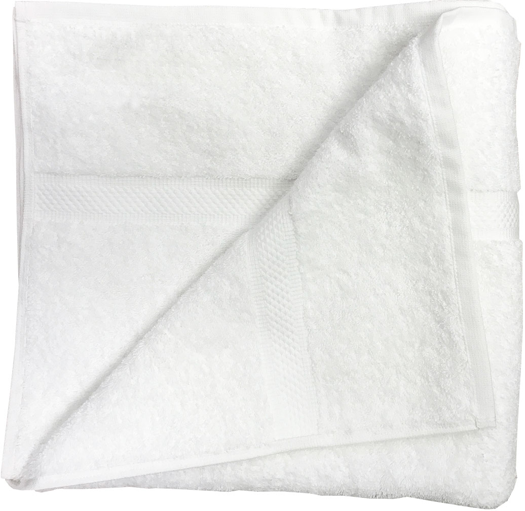 Bath Towels On Sale Hotel Motel Supplies